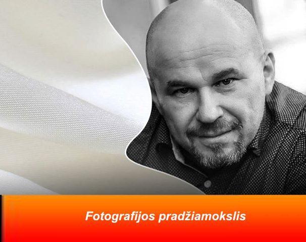 fotografijos-pradziamokslis-1
